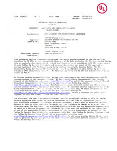 ul-sertifikatas