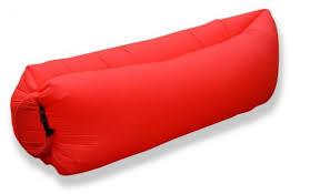 orogultas-raudonas